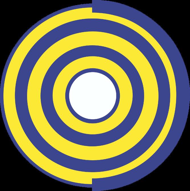 UbqArt